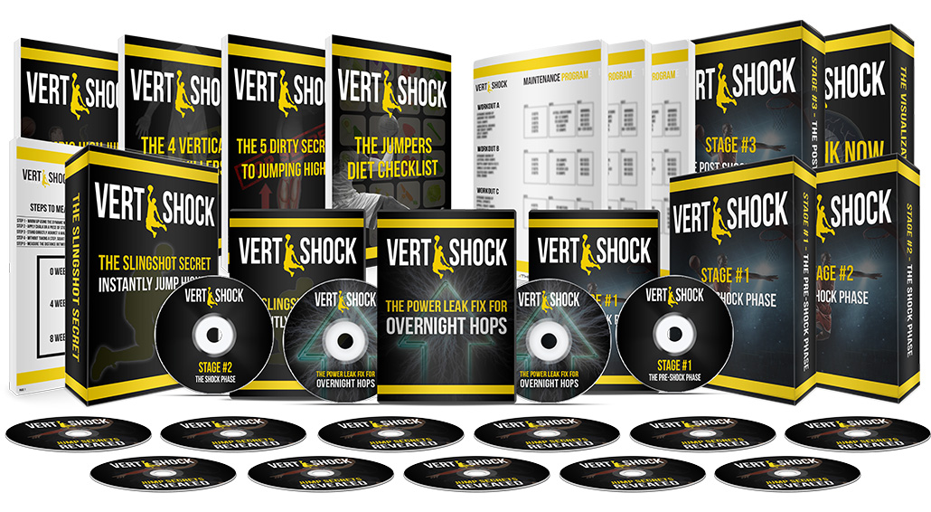 https://www.vertshock.com/img/pshots/all_products1a.jpg